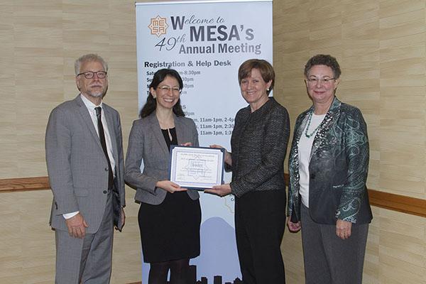 american studies dissertation prize