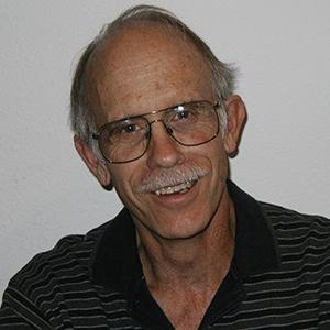Walter G. Andrews