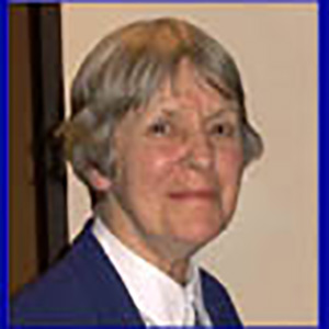 Elizabeth W. Fernea
