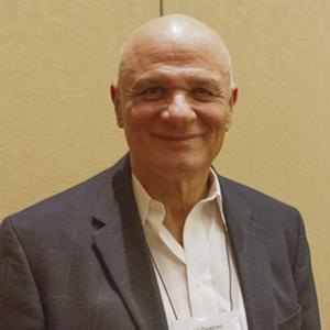 Israel Gershoni
