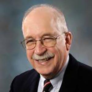 Arthur E. Goldschmidt, Jr.