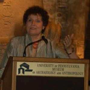 Renata Holod