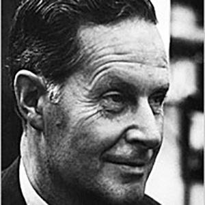 J. C. Hurewitz
