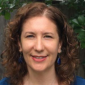 Ilana Feldman