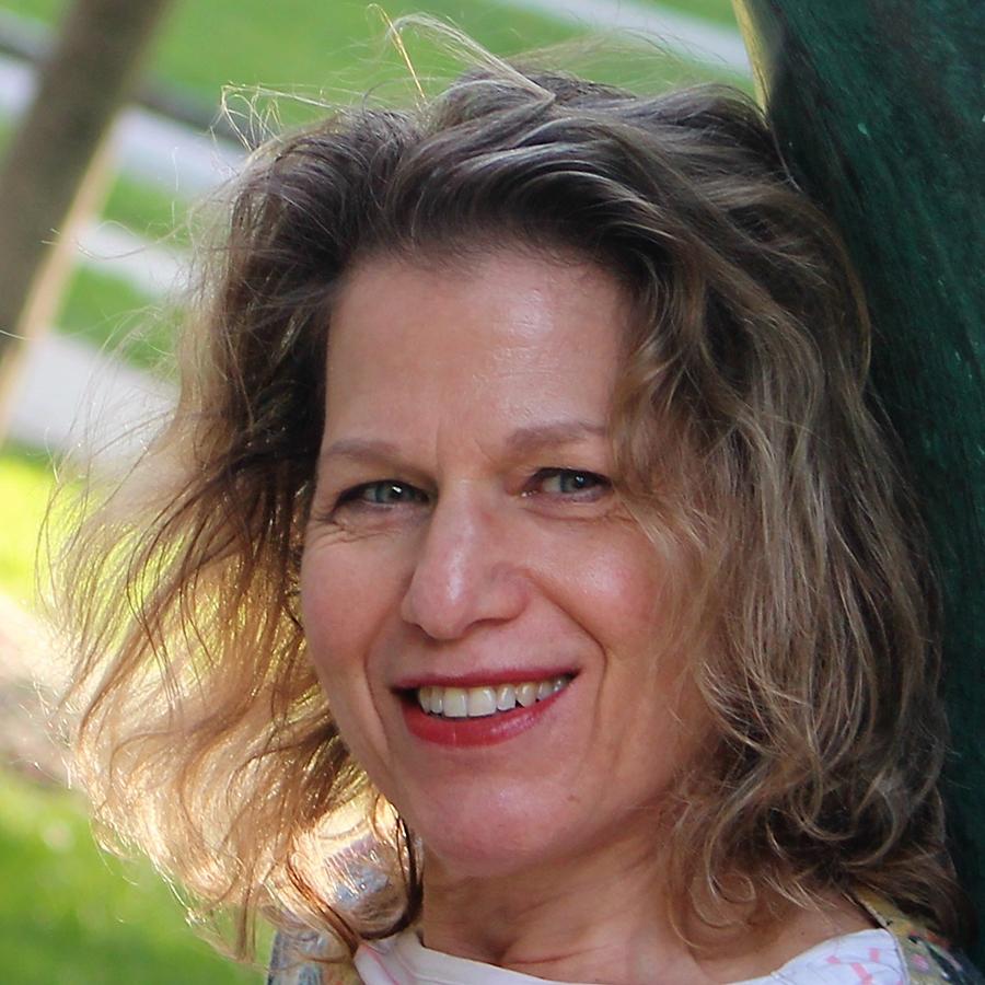 Miriam R. Lowi