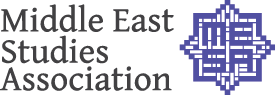 Middle East Studies Association