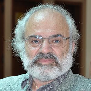 Hamid Naficy