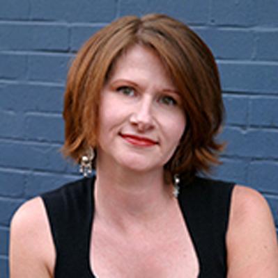 Jillian M. Schwedler