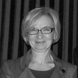Maria E. Subtelny