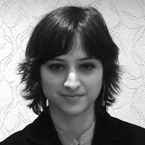 Sophia Vasalou
