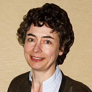 Lucia Volk