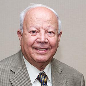 Salih J. Altoma