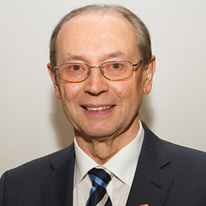 Günter Meyer