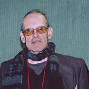 Ralph Jaeckel